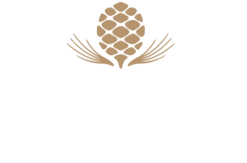 GEFACOR - Gestion et finance